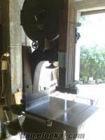 Adanada satılık marangoz makinaları