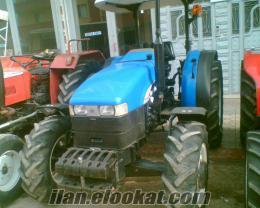korkutlar otomotivden satılık traktör