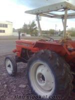 Kahramanmaraş Türkoğluda 480 fıat s8 traktör