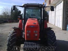 ş.urfada sahibinden satılık same traktör