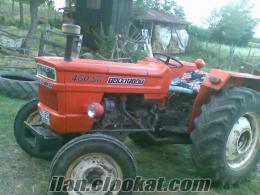 Samsunda sahıbınden satılık 82 model 480 S8 TURK FIAT