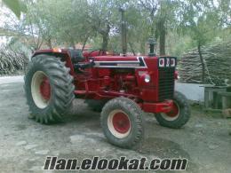 istanbulda sahibinden satılık enter 654 75 model traktör satılıkenter