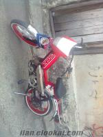 bursada shibinden satılık pejo motorsiklet