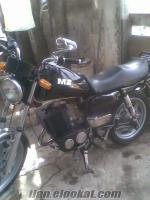 Adanada sahibinden satılık mz motor