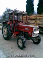 Sahibinden satılık traktör akhisar