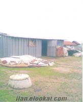 Babaeski'de Satılık Kelepir Çiftlik