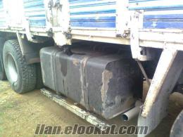 sahibinden satılık 3230 c cargo