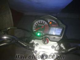 mersinde sahibinden satılık motorsiklet ::arora zorro 150-70