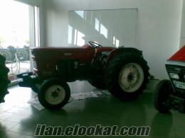 İzmir Torbalıda traktor 97 fiat 54c