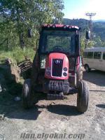sahibinden satılık traktör
