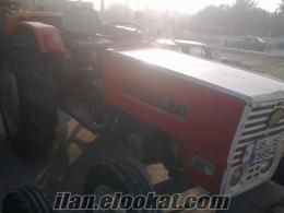 Torbalıda 1995 model steyr 8043 traktör
