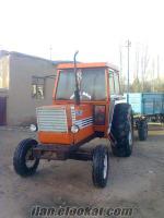 Konyada sahibinden satılık FİAT 780 Traktör