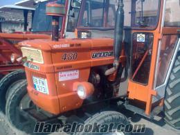 tokat ŞEN GALERİDEN 480 lık traktör
