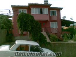 denizlide sahibinden satılık villa