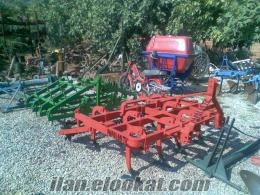 satılık ikinci el tarım aletleri