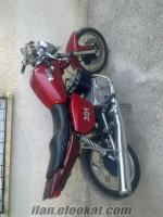 İçelde sahibinden satılık mz motorsiklet