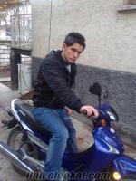motoran torro 100 motorsiklet 950 km de