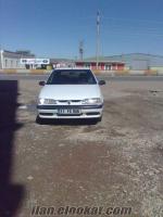 sahibinden satılık araba var batmanda r19 beyaz