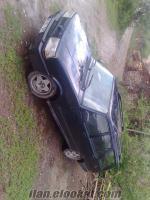 tokatta sahibinden satılık araba kartal sl