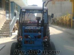 sahibinden satılık fiat 480 traktör