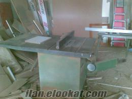 mersin tarsusta sahibinden satılık yatar daire makinası