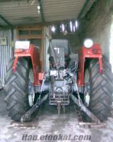 Kocaelide satılık newholland 60c special traktör