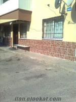Egekentde satılık ev