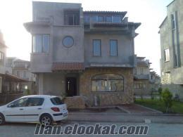 Antalya-Kumluca