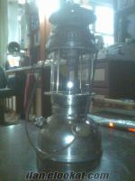 petromax 821 orjinal gaz lambası