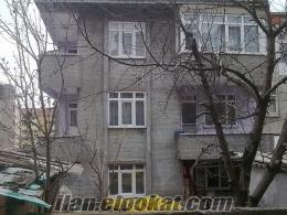 edirne merkezde sahibinden satılık ev