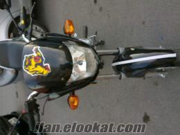 istanbul kagıthanede satılık motorsiklet 5 vtes hero