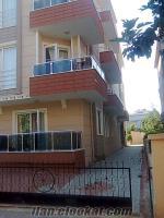 Sinop / Gerzede satılık ev