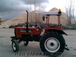 sahibinden traktör arayanlar