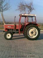 sahibinden 2 el traktörler