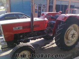 hatayda sahıbınden satılık traktörler
