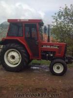 satılık 1999 model 60_ 56 ve ekimanları