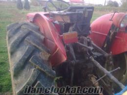 satılık iş bora traktör