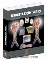 Altın Define Hazine Arama Kitabı İşaretlerin Sırrı Definecinin El Kitabı