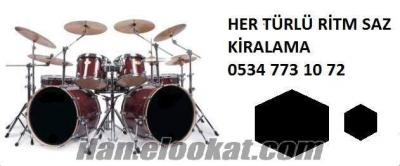 Canlı orkestra müzik grubu kiralama istanbul fiyatlari süper kampanya bizde