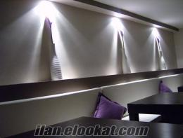 Antalya Merkez devren kiralık Restaurant - kafe
