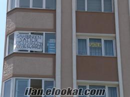 İstanbul Başakşehirde Sahibinden Satılık Ev