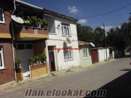 Tekirdağ naip köyünde dublex satılık Müstekil ev