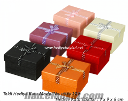 hediye kutu , toptan hediye kutu , saç modelleri, ayakkabı, dekorasyon, akses