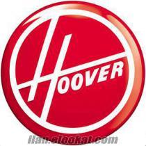 Termikel, Hoover Yetkili Servisi