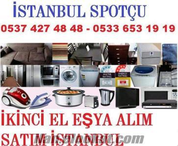 İKİNCİ İNTERNET MALZEMELERİ CAFE MALZEMELERİ ALINIR