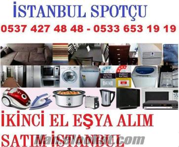 TUZLA-ŞİFA-İÇMELER-İSTASYON-POSTANE 2.EL EŞYA ALINIR SATILIR