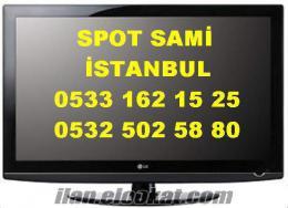 2.EL EŞYA LAPTOP LED TV HTC CEP TELEFONU ALANLAR İSTANBUL