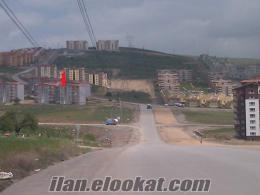 Ankara yakacık kırandağı mevkii yenimahalle sahibinden satılık daire