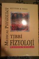Kocaeli Yuvacıkta tıp kitapları