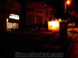 Bodrum Turgutreiste Devren Kiralık Mobilya Mağazası